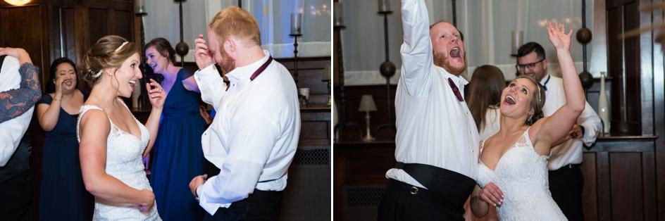 Ashli + Dustin wedding blog 2 46.jpg