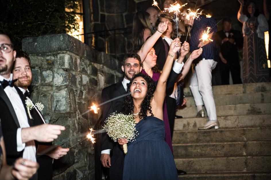 Ashli + Dustin wedding blog 2 48.jpg