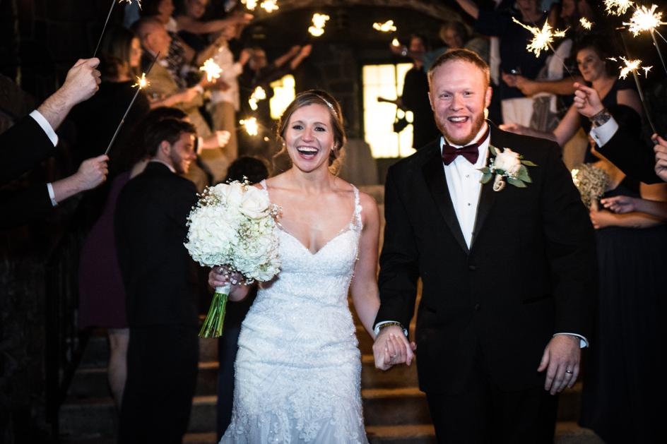 Ashli + Dustin wedding blog 2 49.jpg