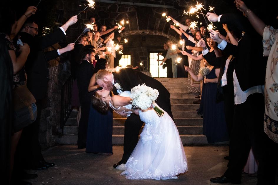 Ashli + Dustin wedding blog 2 50.jpg