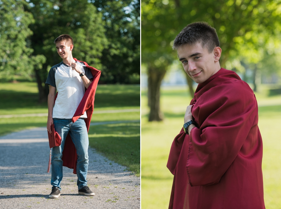 Jake's senior shoot 2.jpg