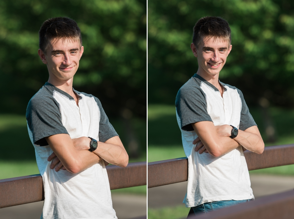 Jake's senior shoot 6.jpg