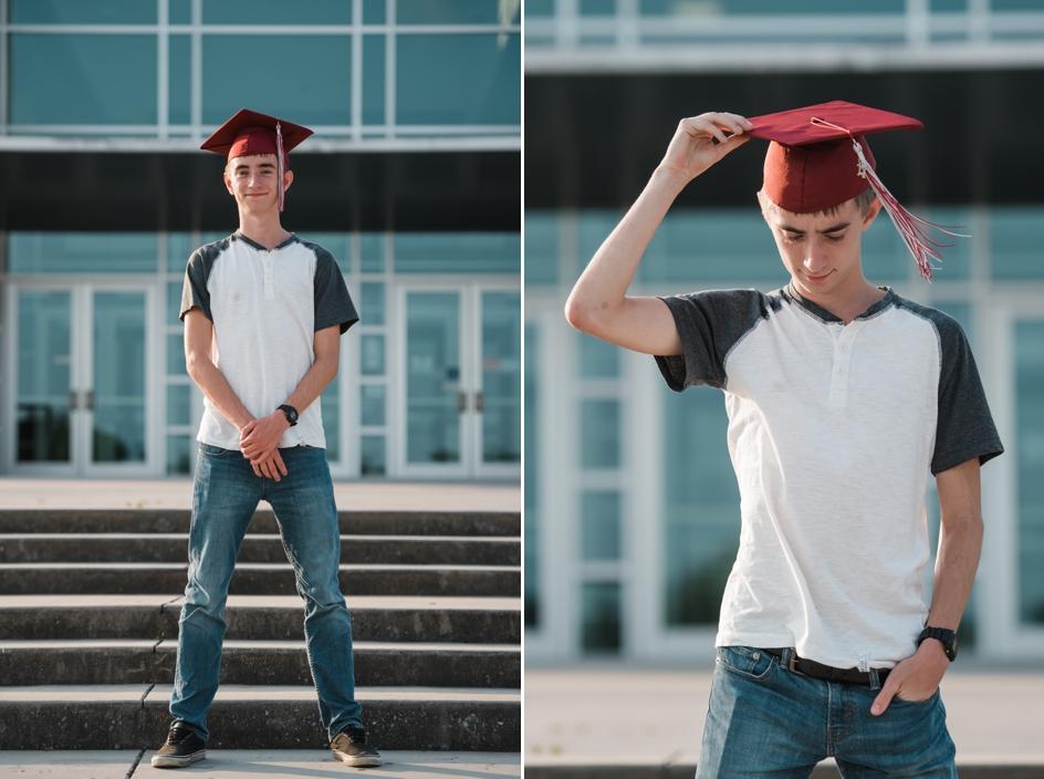 Jake's senior shoot 23.jpg