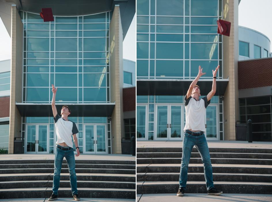 Jake's senior shoot 25.jpg