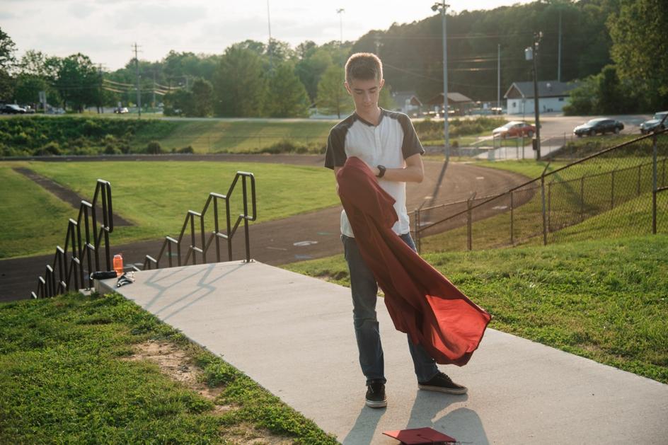 Jake's senior shoot 28.jpg