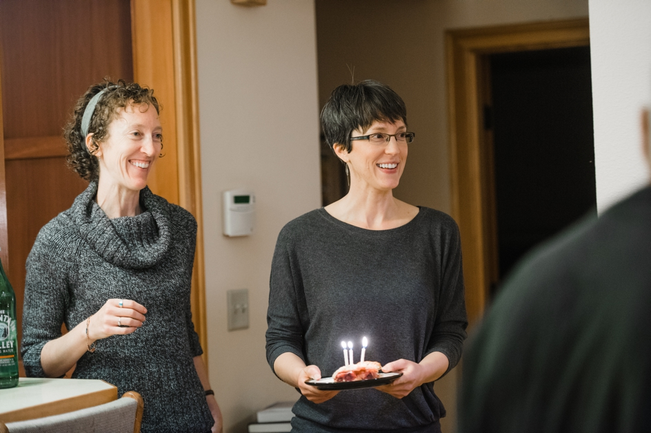 Sue's Birthday 32.jpg