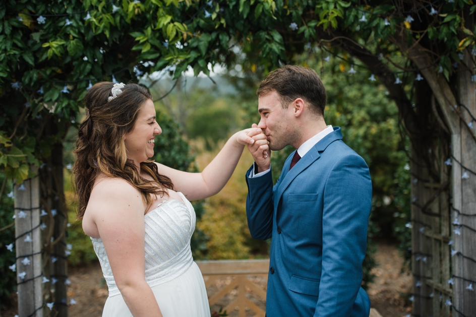 Allie + Eric elopement 40.jpg