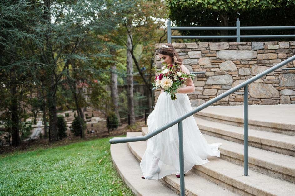 Allie + Eric elopement 1.jpg