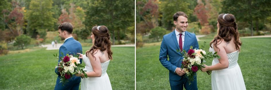 Allie + Eric elopement 3.jpg