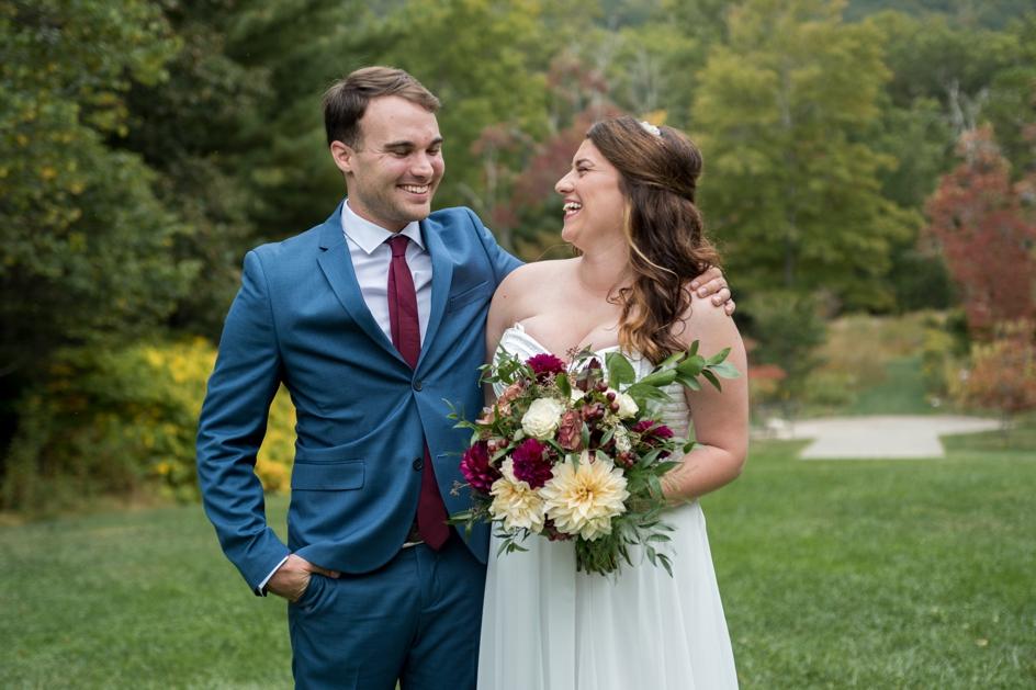 Allie + Eric elopement 4.jpg