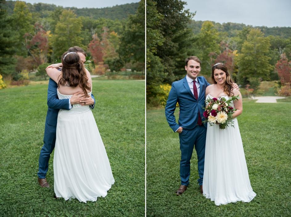 Allie + Eric elopement 5.jpg