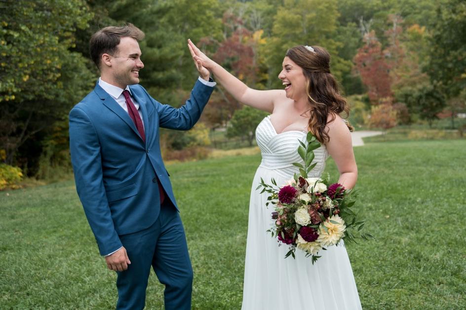 Allie + Eric elopement 6.jpg