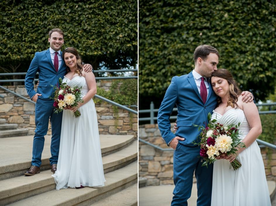 Allie + Eric elopement 7.jpg