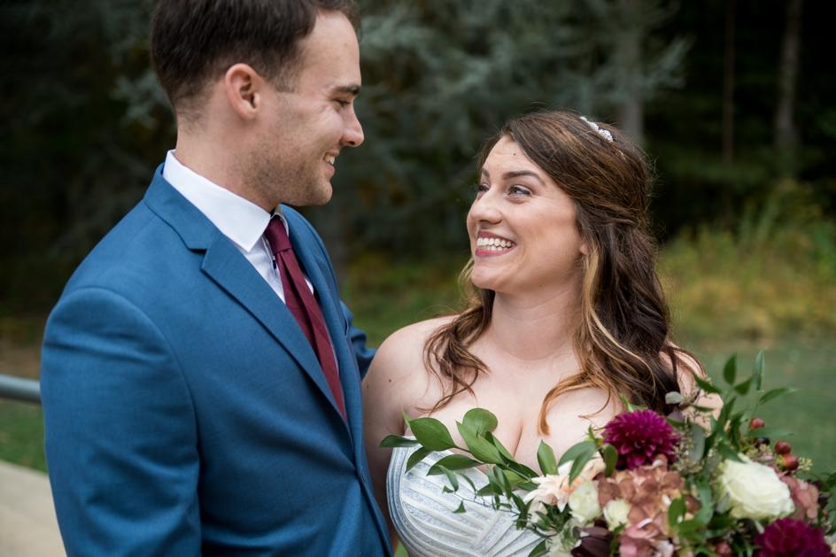 Allie + Eric elopement 8.jpg