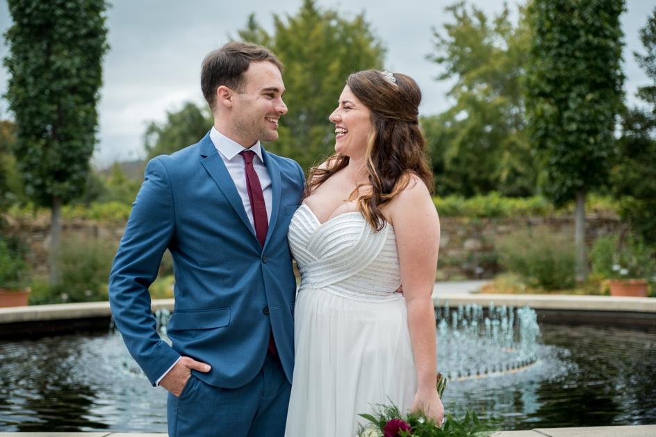 Allie + Eric elopement 10.jpg