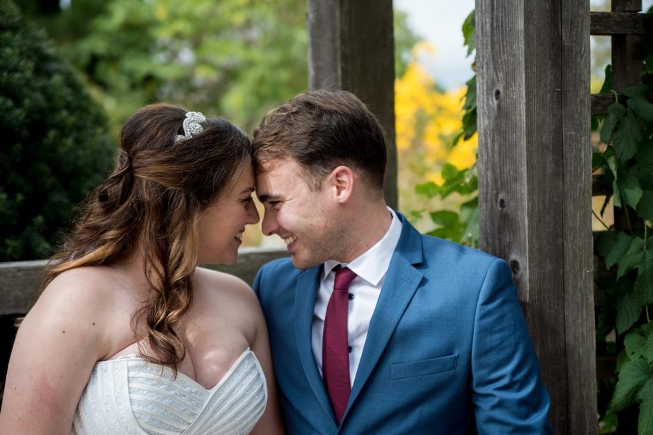 Allie + Eric elopement 14.jpg
