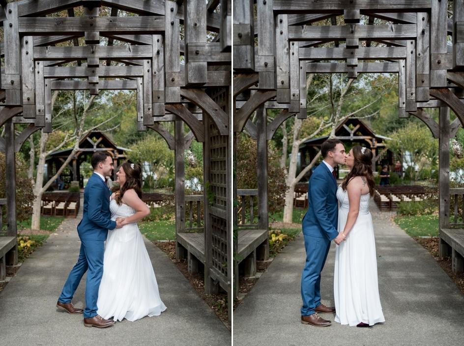 Allie + Eric elopement 13.jpg