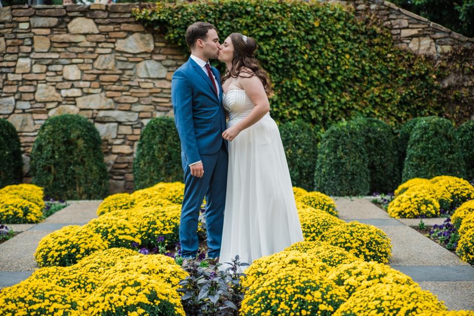 Allie + Eric elopement 15.jpg