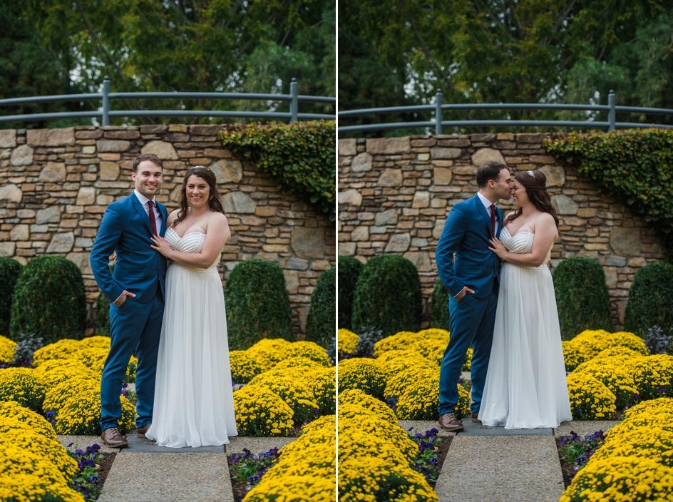 Allie + Eric elopement 16.jpg
