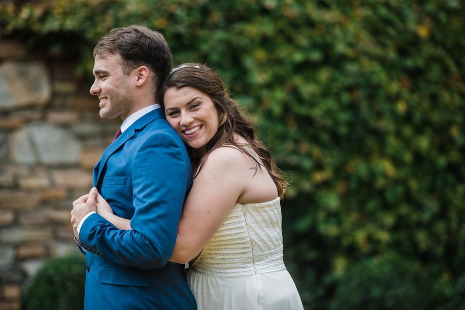 Allie + Eric elopement 17.jpg