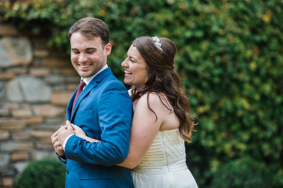 Allie + Eric elopement 19.jpg
