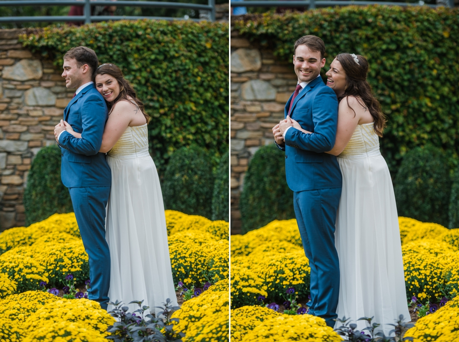 Allie + Eric elopement 18.jpg