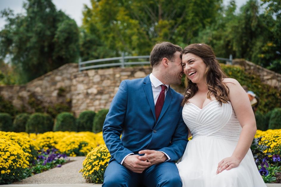 Allie + Eric elopement 23.jpg