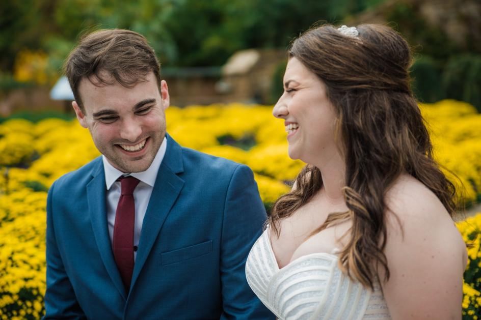 Allie + Eric elopement 24.jpg
