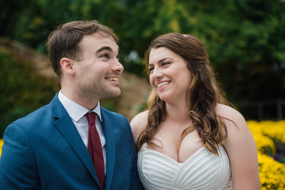 Allie + Eric elopement 25.jpg