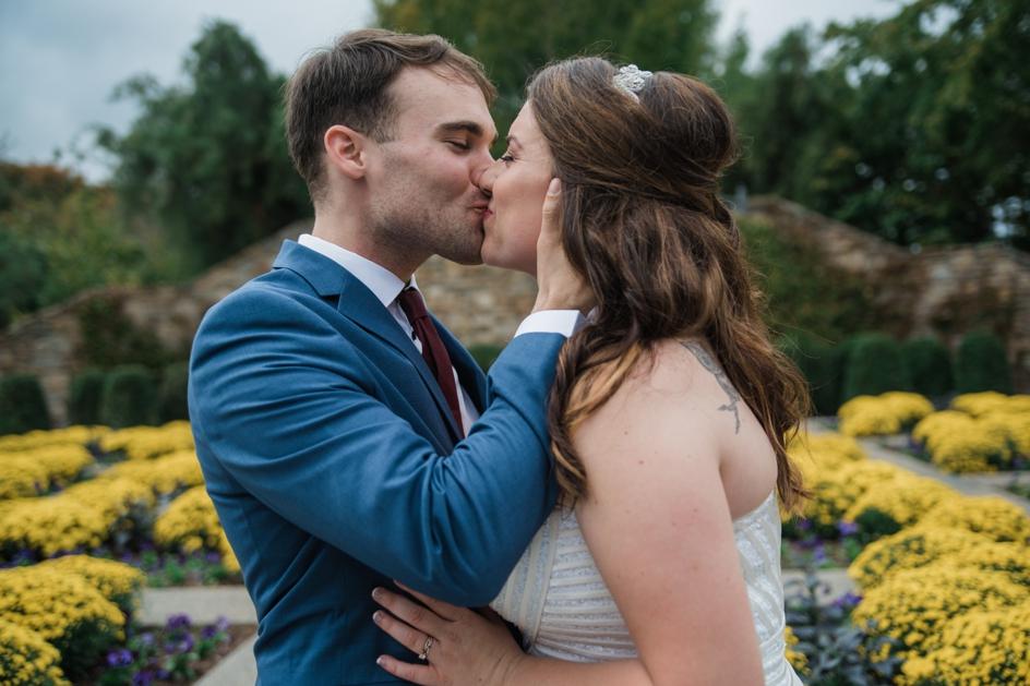 Allie + Eric elopement 28.jpg