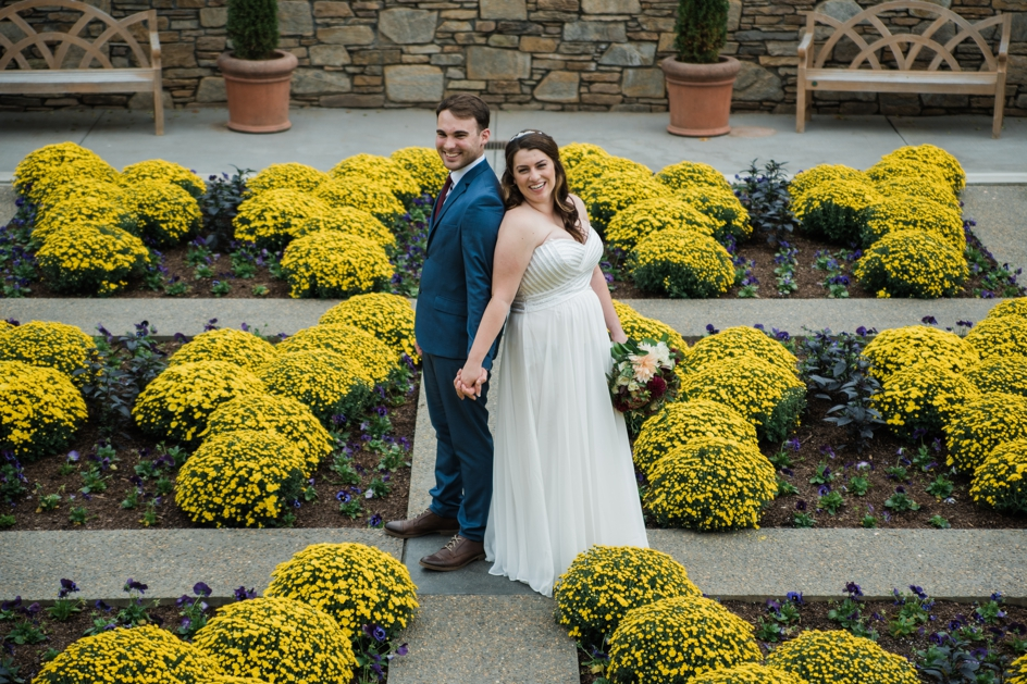 Allie + Eric elopement 30.jpg