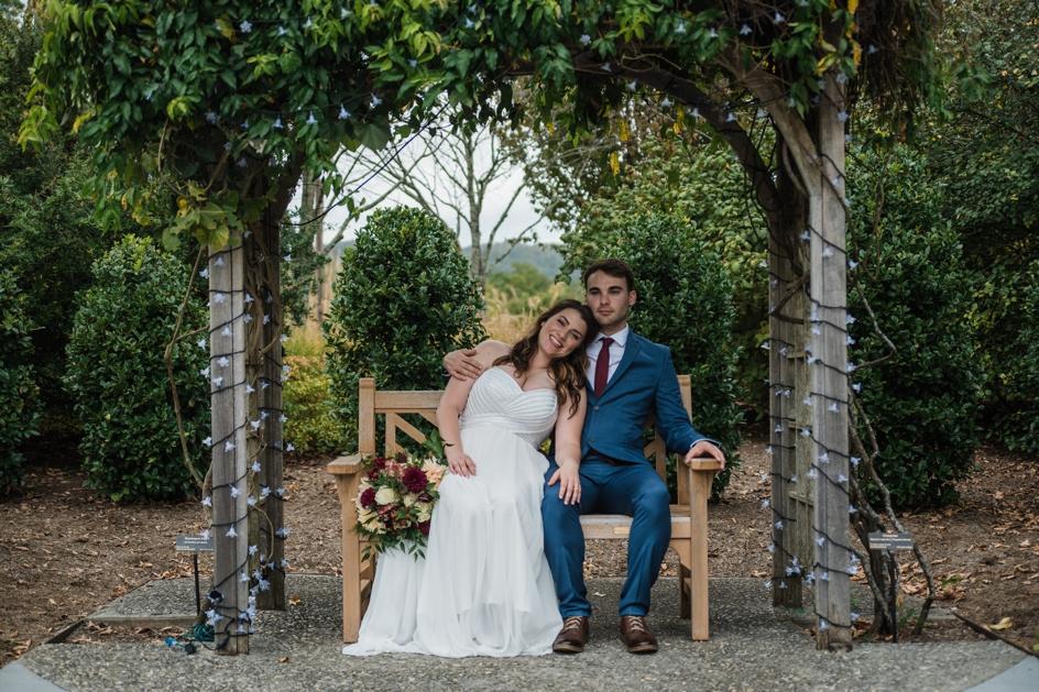 Allie + Eric elopement 35.jpg