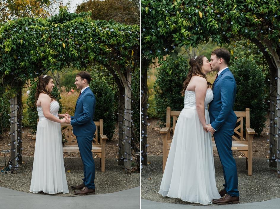 Allie + Eric elopement 34.jpg