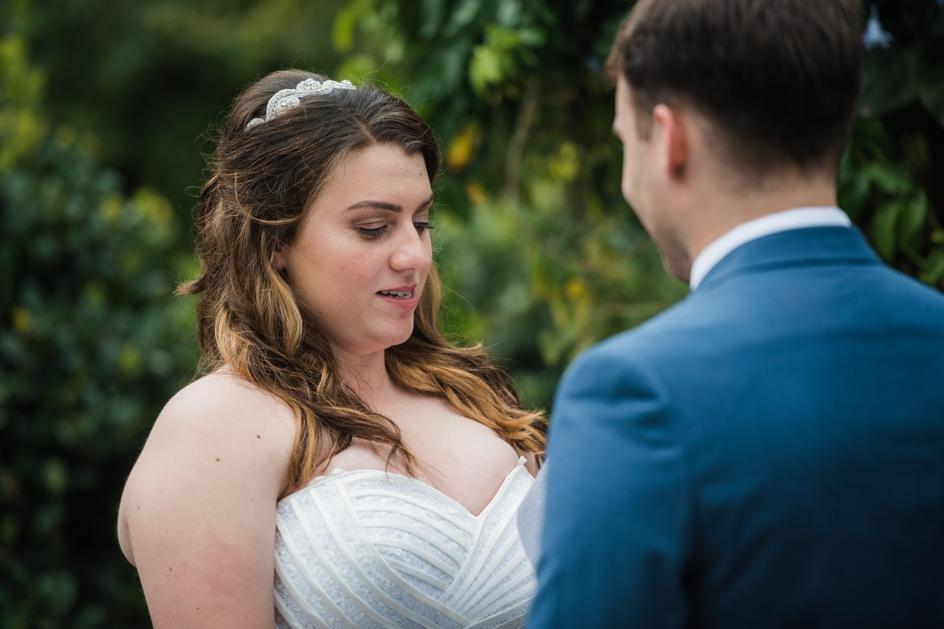 Allie + Eric elopement 37.jpg