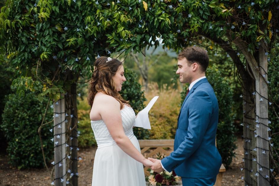 Allie + Eric elopement 36.jpg