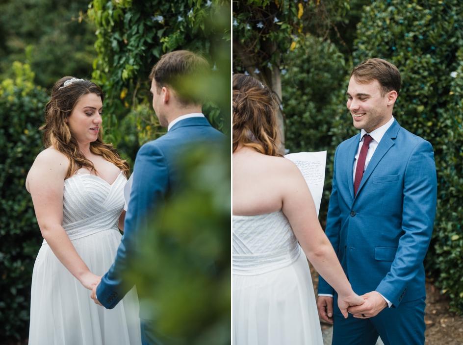Allie + Eric elopement 38.jpg