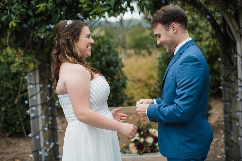 Allie + Eric elopement 39.jpg