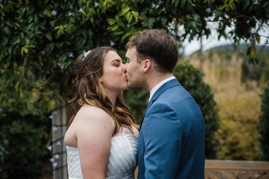 Allie + Eric elopement 41.jpg
