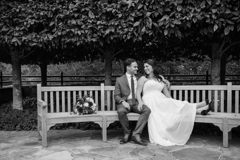 Allie + Eric elopement 42.jpg