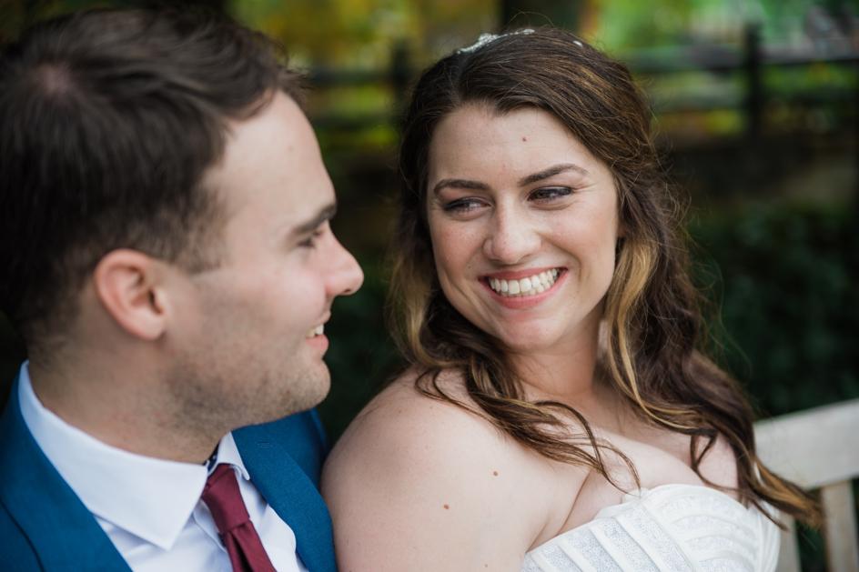 Allie + Eric elopement 43.jpg