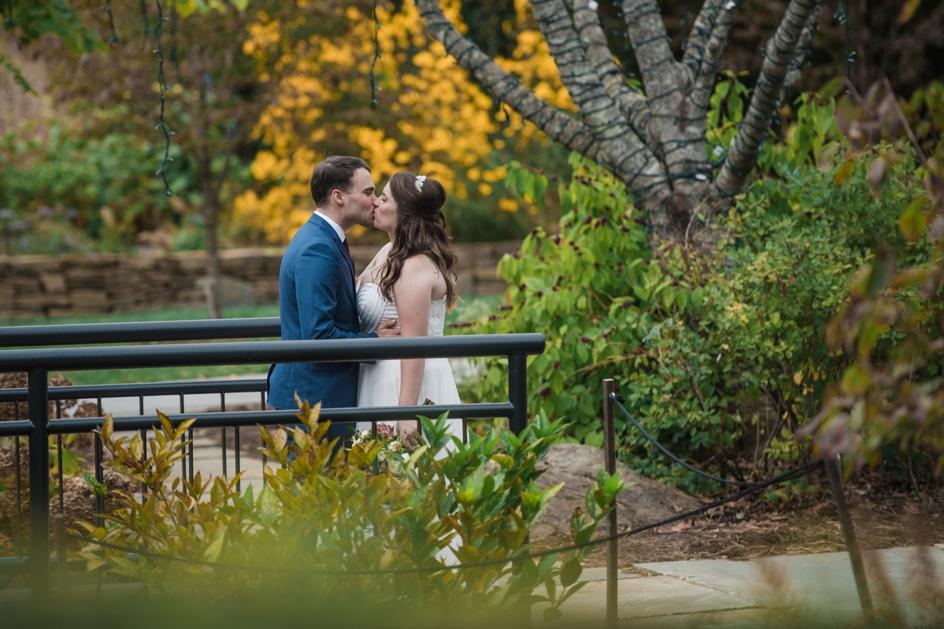 Allie + Eric elopement 50.jpg