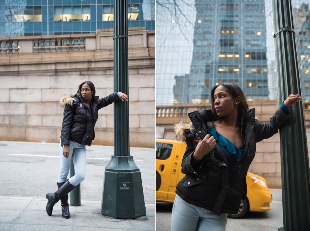 NYC day 1 16.jpg