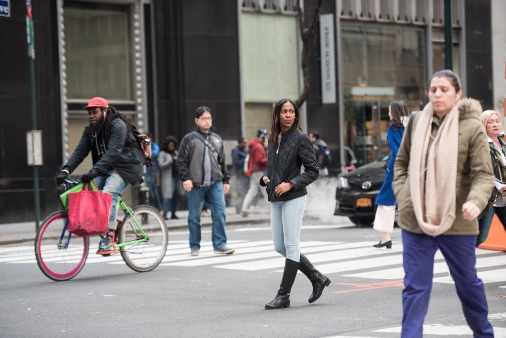 NYC day 1 17.jpg