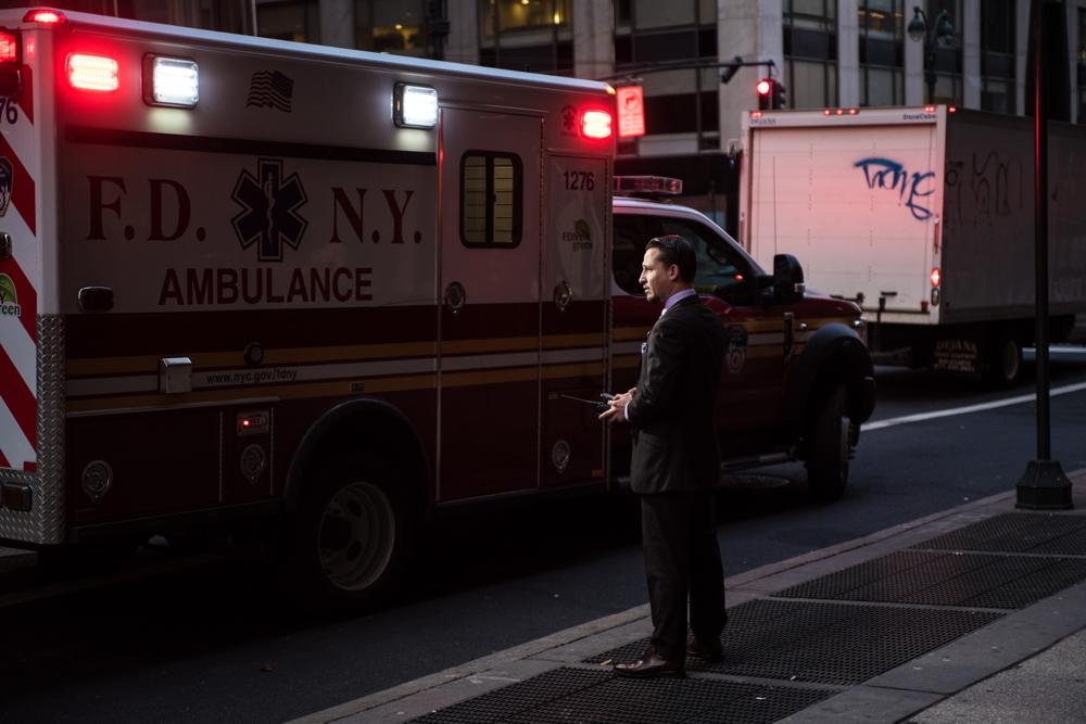 NYC day 1 22.jpg