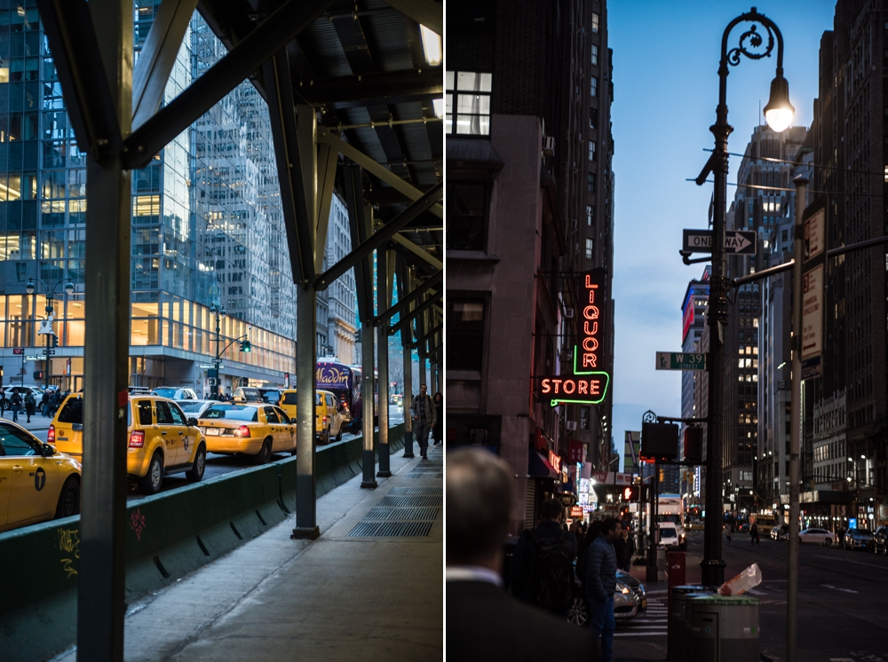 NYC day 1 23.jpg