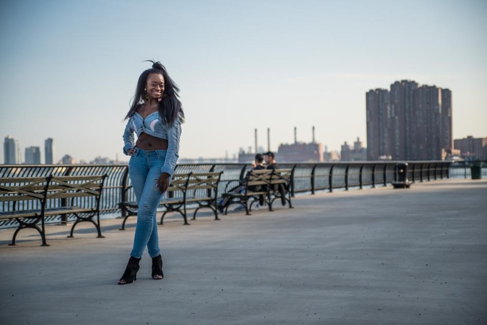 NYC Day 2 15.jpg