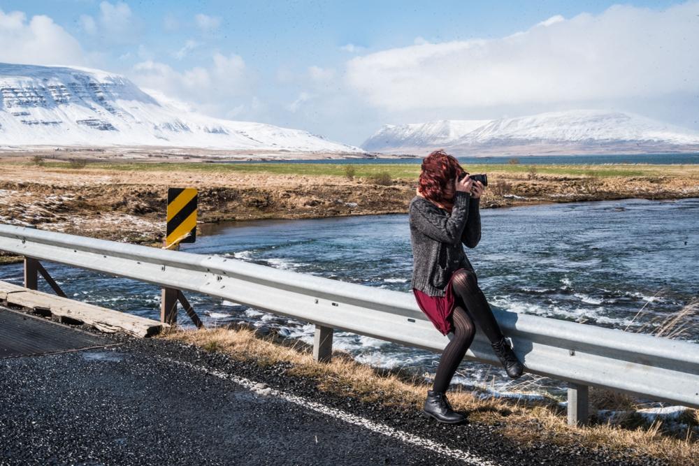 Iceland blog 19.jpg