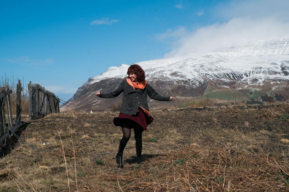 Iceland blog 6.jpg