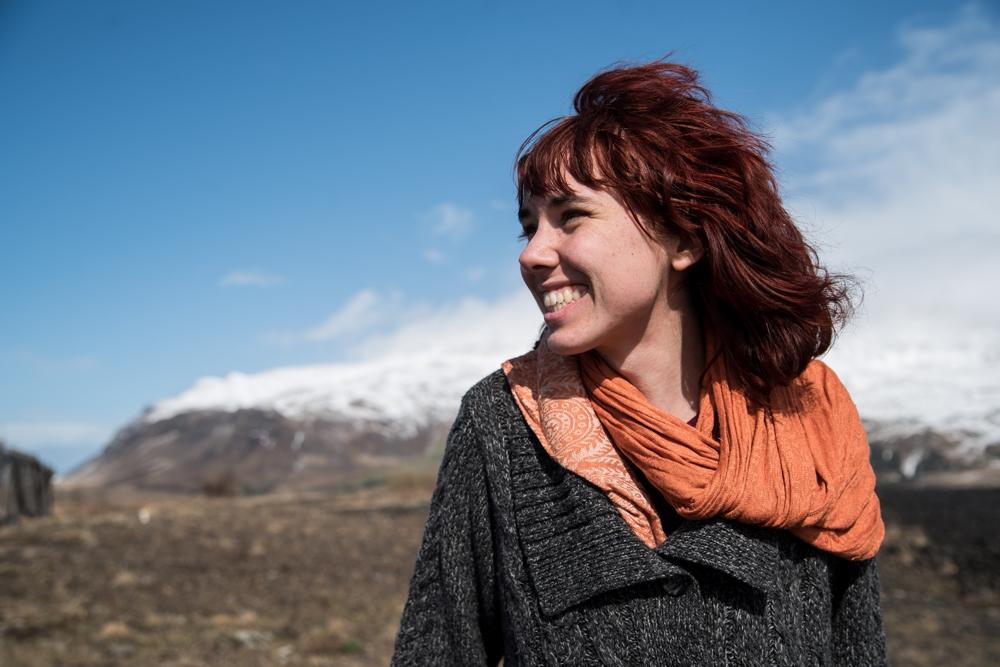 Iceland blog 7.jpg