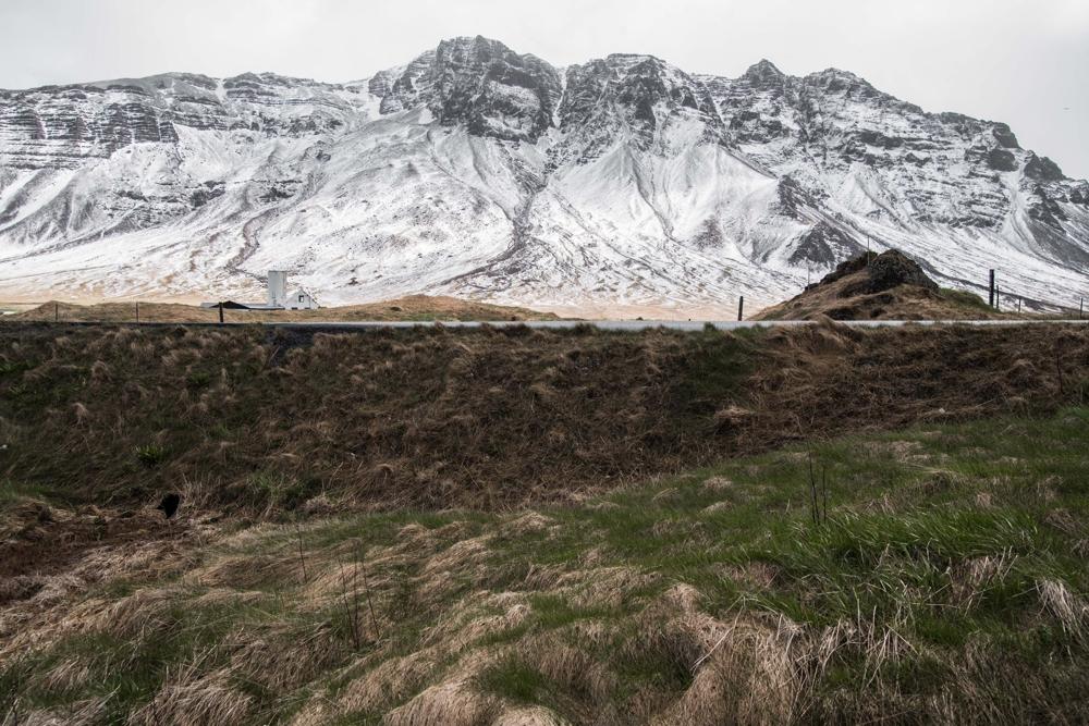 Iceland blog 12.jpg